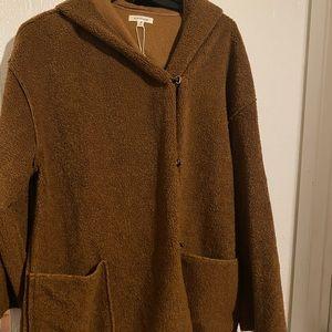 Max studio coat